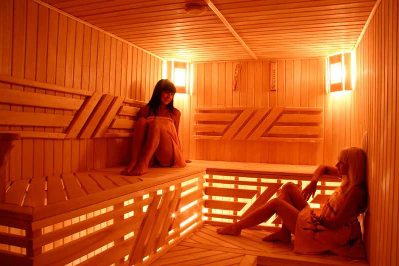 v-saune-bane